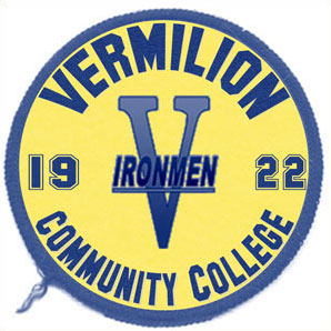 Vermilion Community College