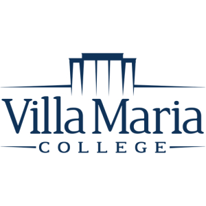 Villa Maria College of Buffalo