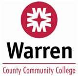 Warren County Community College