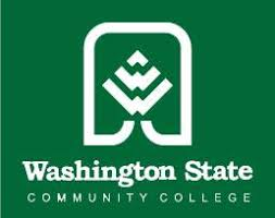 Washington State Community College