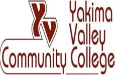 Yakima Valley Community College