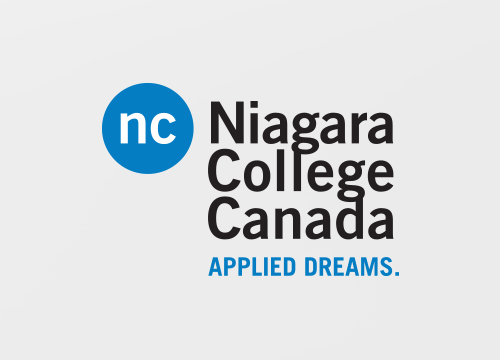 Niagara College of Applied Arts and Technology