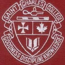 Saint Charles College