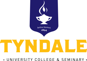 Tyndale College and Seminary