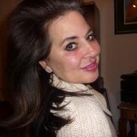 Professor Ana King