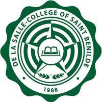 College Saint