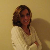 Professor Kelly Markson