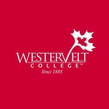 Westervelt College