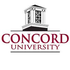 Concord University