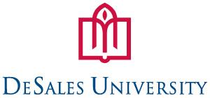 DeSales University