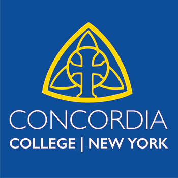 Concordia College-New York