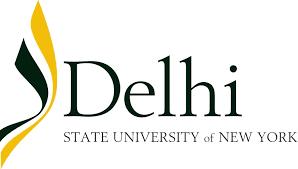 SUNY Delhi