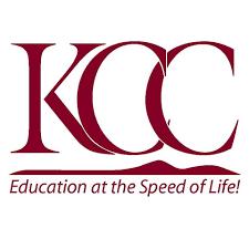 Klamath Community College