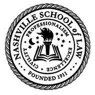 Nashville School of Law