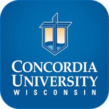 Concordia University Wisconsin