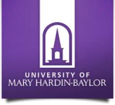 University of Mary Hardin