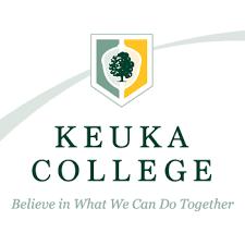 Keuka College