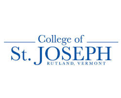 College of St. Joseph