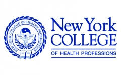 New York College of Health Professions