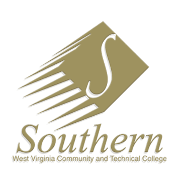 Southern West Virginia Community and Technical Col
