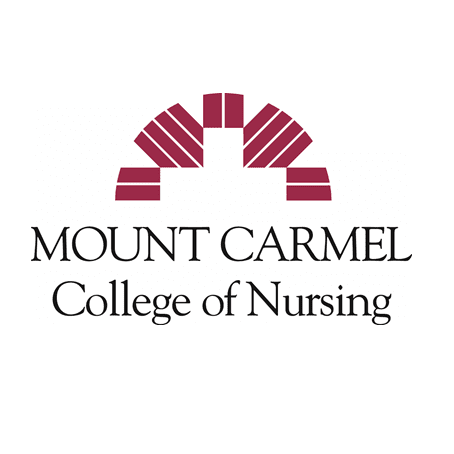 Mount Carmel College of Nursing