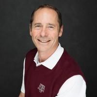 Professor Tony Marraro