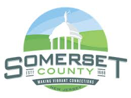 Somerset County Technology Institute