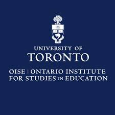 OISE- Ontario Institute for Studies in Education