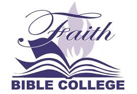 Angelos Bible College
