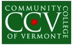 Community College of Vermont