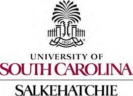 University of South Carolina Salkehatchie
