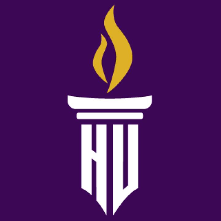 Humphreys College