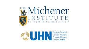 Michener Institute for Applied Health Science