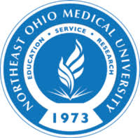 Northeastern Ohio Universities College of Medicine
