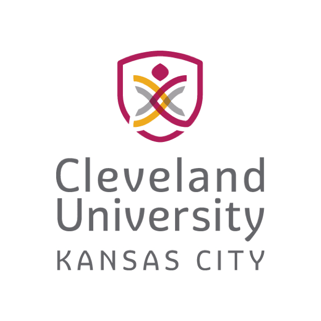 Cleveland Chiropractic College