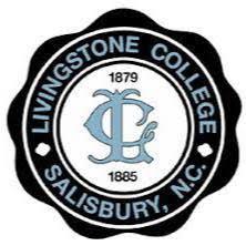 Livingstone College