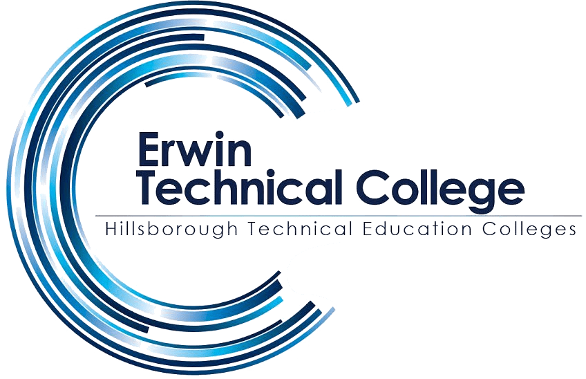 Erwin Technical College