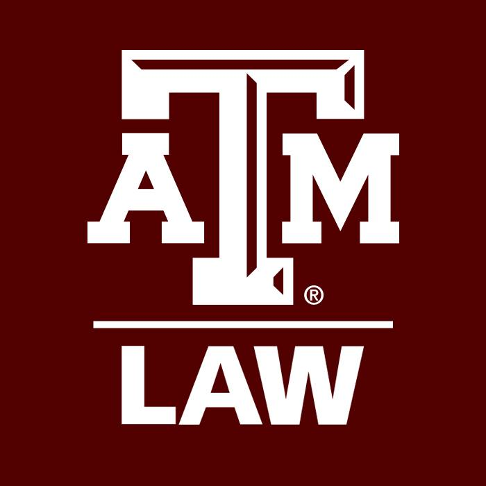 Texas A&M University School of Law