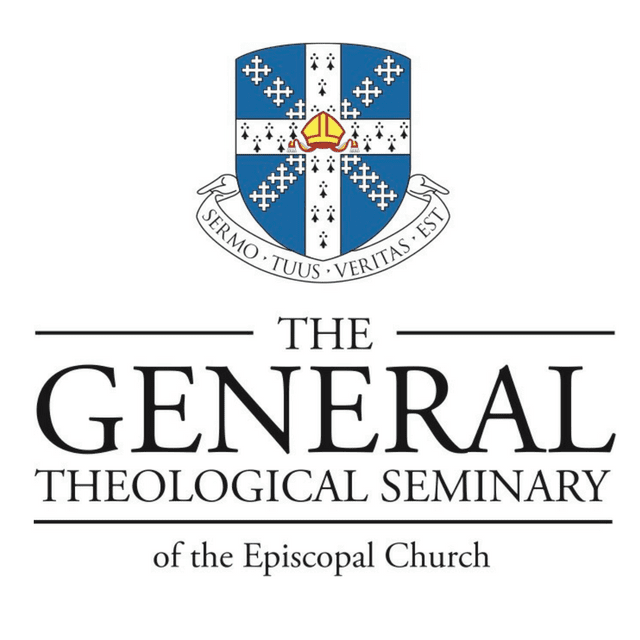 General Theological Seminary of the Episcopal Church