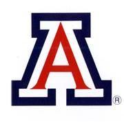 University of Arizona South