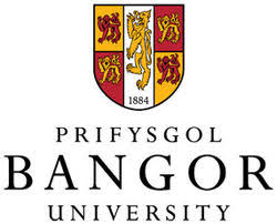 University College of Bangor