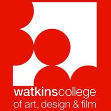 Watkins College of Art and Design