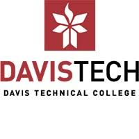 Davis Applied Technology College