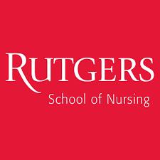 UMDNJ School of Nursing