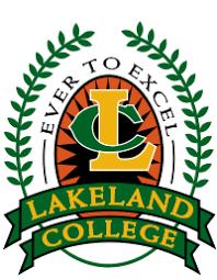 Lakeland College