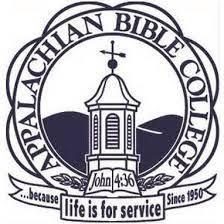 Appalachian Bible College