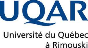 Universite du Quebec a Rimouski