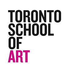 Toronto School of Art