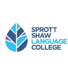 Sprott-Shaw Community College