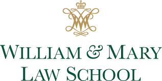 William & Mary School of Law
